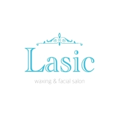 Lasic waxing&facial salon