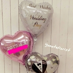 ♥happy wedding♥