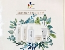 Summer beauty set!!