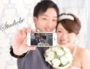オトナPHOTO*。~WEDDING~