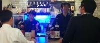 立ち飲み・一人飲みにおすすめ~京都市下京区・東山区