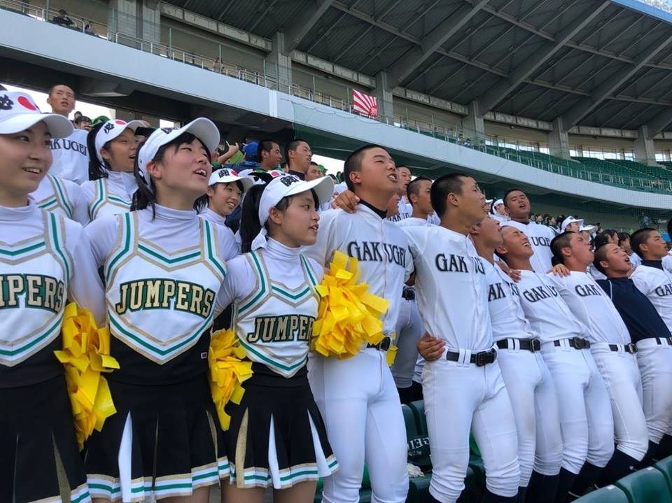 高校 野球 岡山