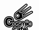 Soul Bar &Cafe Cosmic Cafe お盆内の営業のお知らせ