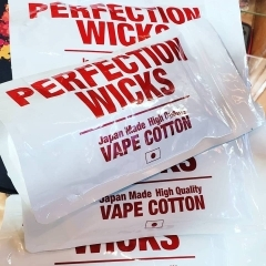 PERFECTION COTTON