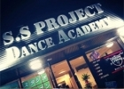 S.S PROJECT -Dance Academy- (エスエスプロジェクト ダンスアカデミー)