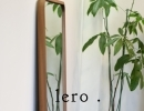 lero hair news (Half year anniversary)