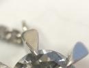 北海道 札幌 ダイヤ の買取・売却なら 西区西町の 買取専門店くらや札幌西店へ お越し下さい!