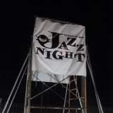 Yoshikawa Jazz Night