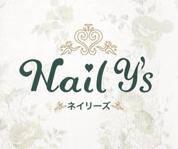 「Nail Y's(ネイリーズ)」