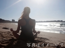 「BREATHER」A MINDFULLY TASTEFULL LIFE