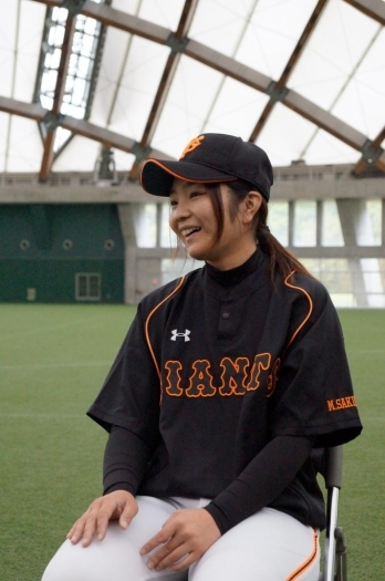 <blink><font style='font-size:20px;background-color:#ff0101;'>﨑</font></blink>村真実さん