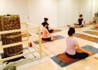 YOGA SPACE SURYA