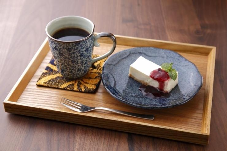 紫竹ごきげんCafe