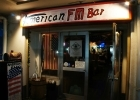 American FM International Bar&Grill