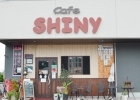 Cafe SHINY