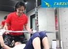 TARZAN Fitness Private Gym(ターザン)