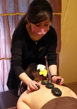 「eyebeauty&nail&Relaxation Anan(アナン)」