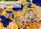 Kitchen Bar CONNECT(キッチン バル コネクト)