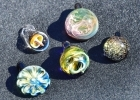 LunarCycle glass supply