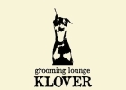 grooming lounge KLOVER(クローバー)