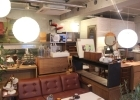 USED INTERIOR SHOP maru