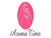 Aroma Time(アロマ タイム)