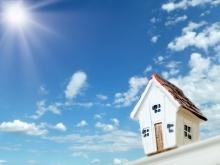 【川西市】空き家を活用するリフォームに助成金が出ます!