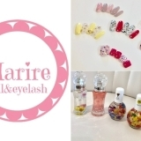 Marire nail&eyelash salon(マリール)