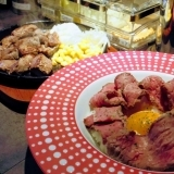 MEAT FAB'S 4041【曙町】