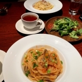 Osteria time(オステリア タイム)【曙町】