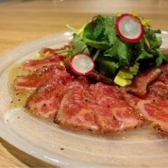 (肉)24ニイヨン