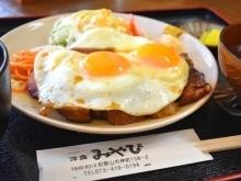 【2020年6月】ランチアクセスランキング!和歌山市・海南市で人気のお店はココ!まとめ|和歌山市