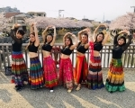IBDS(India Bollywood Dance School)