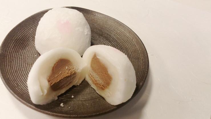 御菓子司 吉田屋