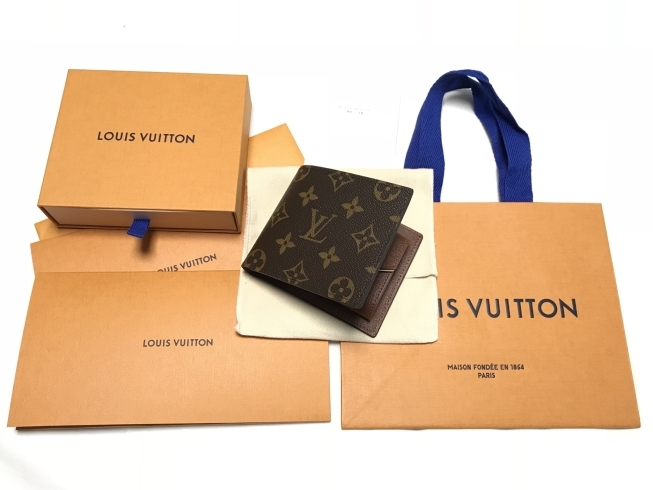 buy popular 34ced e5144 Louis Vuittonの高価買取なら八千代市の質屋 質と買取の八千代 ...