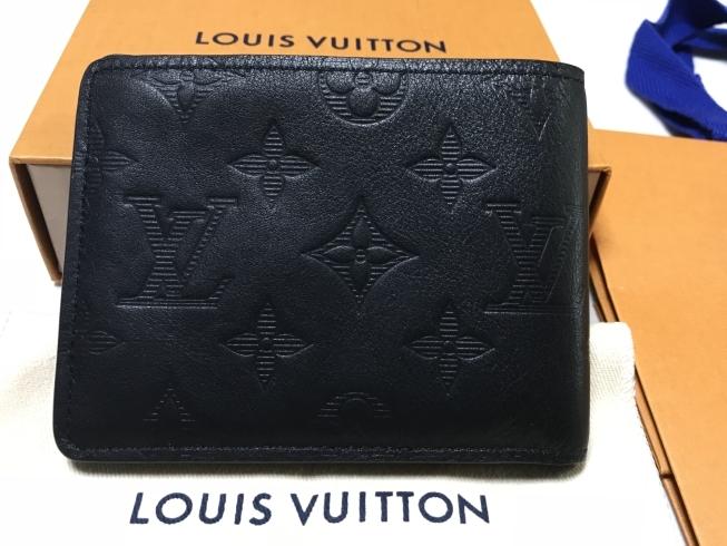 buy popular fe7cc 28daf Louis Vuittonの高価買取なら八千代台の質屋 質と買取の八千代 ...