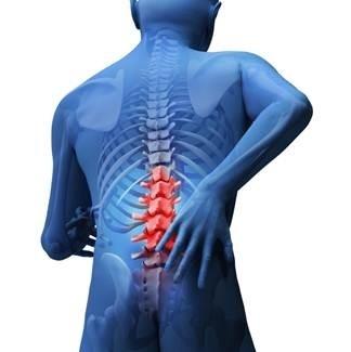 「  腰痛 」の画像検索結果