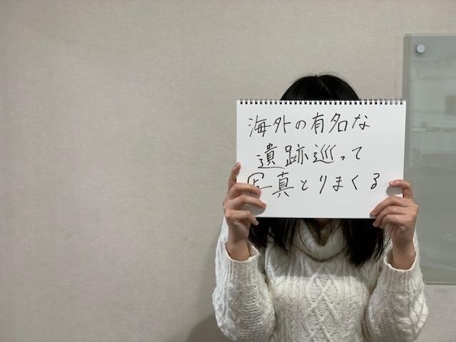 兵庫 県立 大学 合格 発表