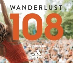 WANDERLUST 108 OSAKA (ワンダーラスト・ワンオーエイト・オオサカ)【2018年10月27日(土)】