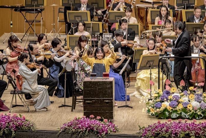 団 千葉 交響楽