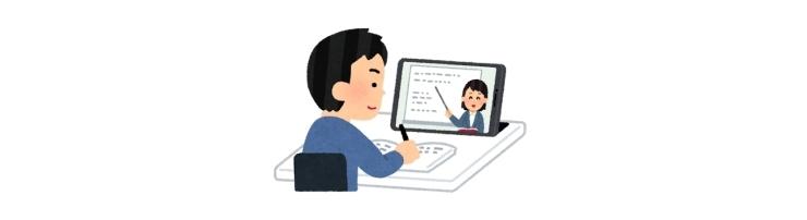コロナウイルスの影響でオンライン授業に注目が集まっています。しかし、オンライン授業ができれば問題ないのでしょうか。
