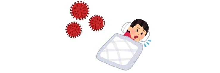 気になるニュース。コロナウイルスの感染が広がっていますが、文科相は緊急事態宣言が出されても一斉休校はしない方針だそうです。