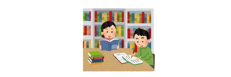学びあい、教えあい。子どもたちで自主的に勉強を深めていく活動。