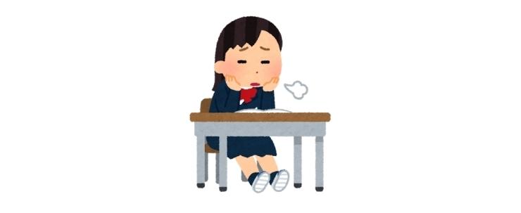 面白いアンケート結果が出ました。やはり高校生はコロナ禍で教育格差が開いたと感じているようです。