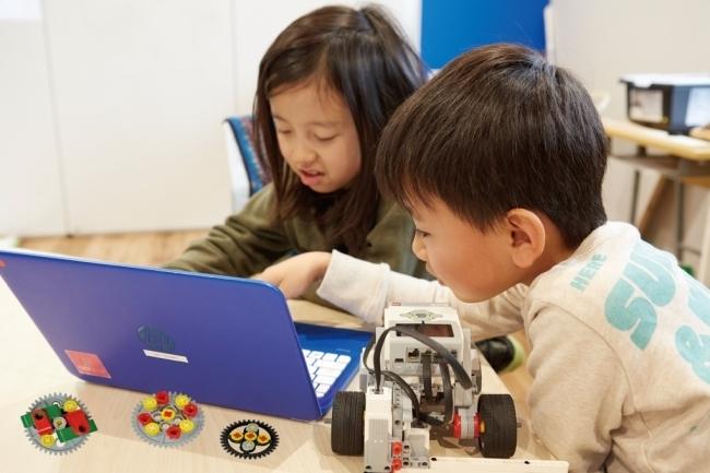子ども未来教育フェス2019【2019年5月5日(日)】