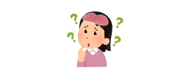 最近、「物覚えが悪くなった」「思い出したくても思い出せない」という若者が増えています。ひょっとすると「スマホ認知症」かも!