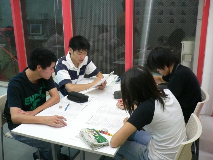教育研究センター