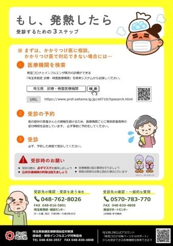埼玉 県 の コロナ ウイルス 感染 者