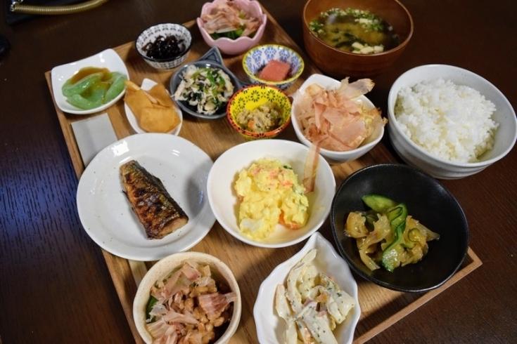 Cafe'カラ 奏音(カフェカラカナネ)