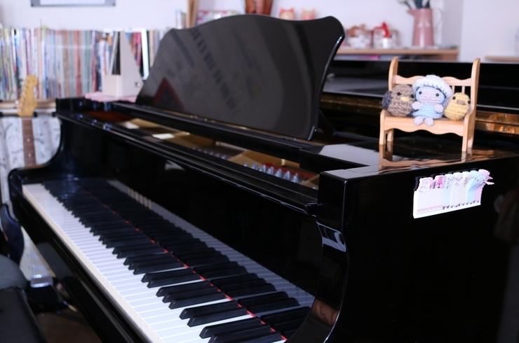 もうり音楽教室
